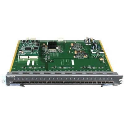 Модуль для шасси D-Link 7200-24GE