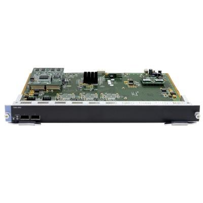 Модуль для шасси D-Link 7200-2XG