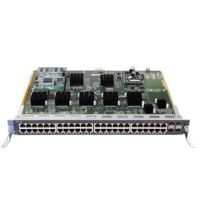 Модуль для шасси D-Link 7200-48