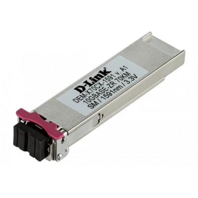 XFP-трансивер D-Link DEM-X70CX-1591