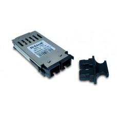 GBIC-трансивер D-Link DGS-703