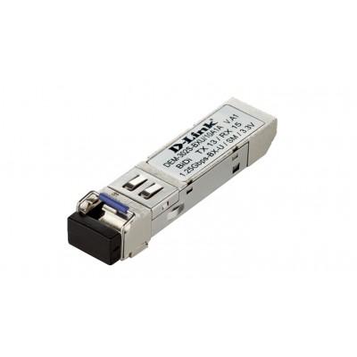WDM SFP-трансивер D-Link DEM-302S-BXU