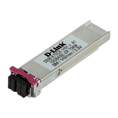 XFP-трансивер D-Link DEM-X70CX-1491