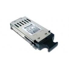 GBIC-трансивер D-Link DEM-310GM2