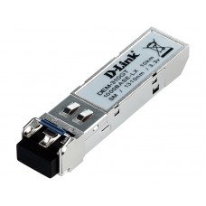 SFP-трансивер D-Link DEM-310GT