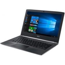Ультрабук Acer Aspire S13 S5-371 (NX.GHXER.001)
