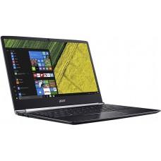 Ультрабук Acer Swift 5 SF514-51 (NX.GLDER.007)