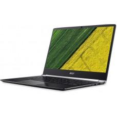 Ультрабук Acer Swift 5 SF514-51 (NX.GLDER.010)