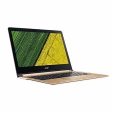 Ультрабук Acer Swift 7 SF713-5 (NX.GN2ER.001)