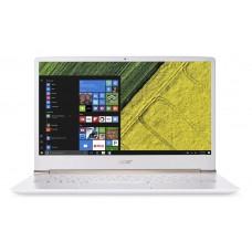 Ультрабук Acer Swift 5 SF514-51 (NX.GNHER.004)