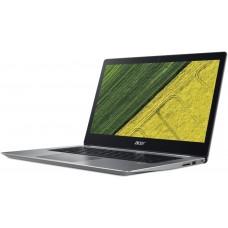 Ультрабук Acer Swift 3 SF314-52 (NX.GNUER.006)