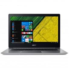 Ультрабук Acer Swift 3 SF314-52 (NX.GNUER.007)