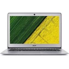 Ультрабук Acer Swift 3 SF314-52 (NX.GNUER.012)