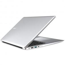 Ультрабук Acer Swift 3 SF314-52 (NX.GNXER.001)