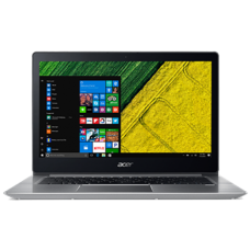 Ультрабук Acer Swift 3 SF314-52 (NX.GNXER.002)