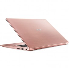 Ультрабук Acer Swift 3 SF314-52 (NX.GPJER.001)