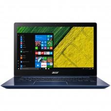 Ультрабук Acer Swift 3 SF314-52 (NX.GPLER.002)