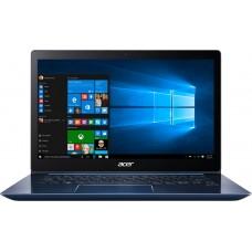 Ультрабук Acer Swift 3 SF314-52 (NX.GPLER.003)