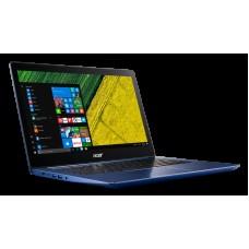 Ультрабук Acer Swift 3 SF314-52 (NX.GPLER.005)
