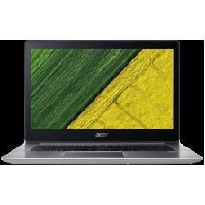 Ультрабук Acer Swift 3 SF314-52G (NX.GQUER.001)