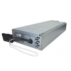 Сменный аккумуляторный картридж APC №117