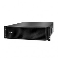 Комплект аккумуляторов для APC Smart-UPS SRT 192 В 5 и 6 кВА, стоечного исполнения