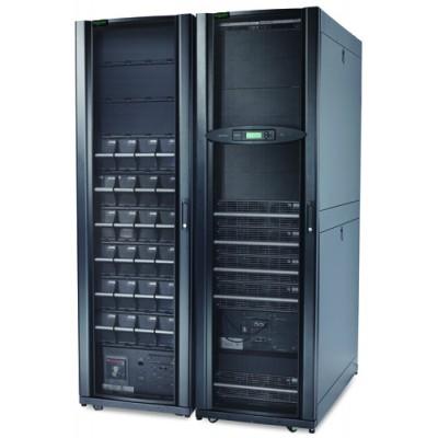 Symmetra PX 64kW Scalable to 160kW, 400V