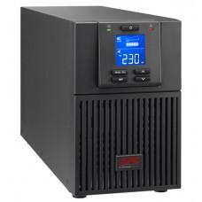 ИБП APC Smart-UPS RC 1000 ВА 230 В