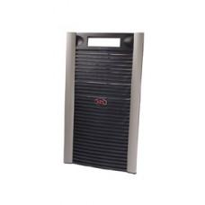 Запасная дверца APC Symmetra LX 13U