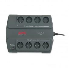 APC Back-UPS 400, 230 В, Россия