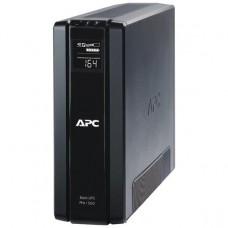 APC Back-UPS Pro 1500 ВА, с автоматической регулировкой напряжения, 230 В, СНГ