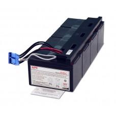 Сменный аккумуляторный картридж APC №150