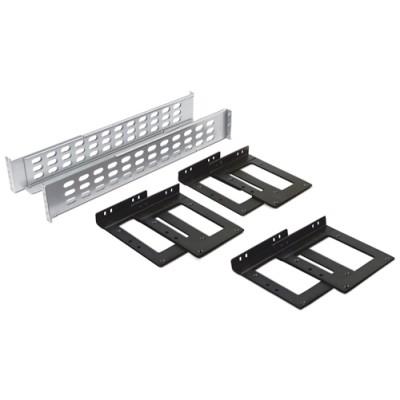 """Комплект направляющих APC Smart-UPS SRT 19"""" мм для Smart-UPS SRT 5/6/8/10 кВА"""