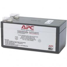 Сменный аккумуляторный картридж APC №47