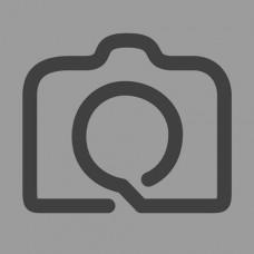 Сетевая плата для ИБП APC SMART-UPS RT 1000 ВА 230 В