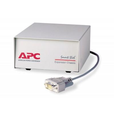 ИБП APC Аксессуары для ИБП AP9600