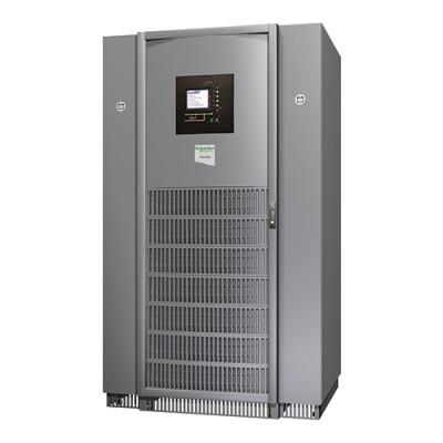 ИБП APC G55TUPSU60HB5S 54.0 KВатт/ 60.0 kВА Двойное преобразование