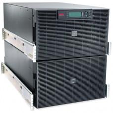 APC Smart-UPS RT 20 кВА, стоечного исполнения, 230 В