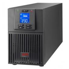 ИБП APC Smart-UPS RC 2000 ВА 230 В