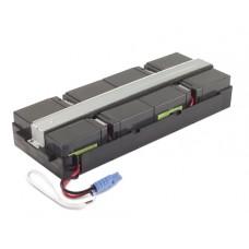 Сменный аккумуляторный картридж APC №31