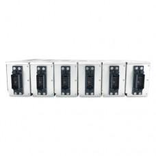 Высококачественная аккумуляторная линейка APC для Symmetra PX 250/160 кВт