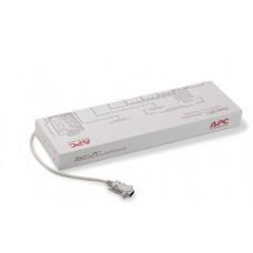 APC SHARE-UPS (дополнительное устройство)