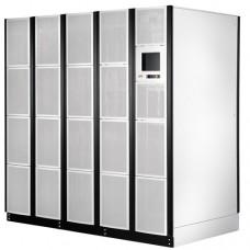 Рама Symmetra MW 400 кВт 400 В