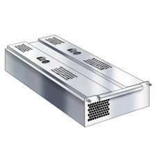 Аккумуляторный модуль для APC Symmetra RM, 2–6 кВА