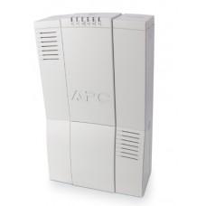 APC Back-UPS 500, для применения с СКС, 230 В