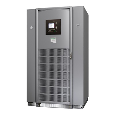 ИБП APC G55TUPSM60HS 54.0 KВатт/ 60.0 kВА Двойное преобразование
