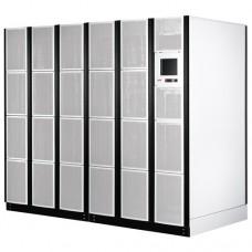 Рама Symmetra MW 600 кВт 400 В