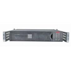 APC Smart-UPS RT 1000 ВА, стоечного исполнения, 230 В