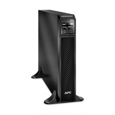 ИБП APC Smart-UPS SRT 3000 ВА 208/230 В, розетки IEC
