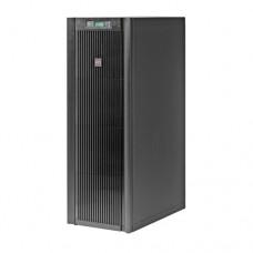 ИБП APC Smart-UPS VT 40 кВА 400 В с 4 аккум. модулями, услуга ввода в эксплуатацию (Start-Up) в рабочее время, внутренний сервисный байпас, возможность параллельного подключения